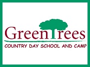 Greentrees Country Day Camp