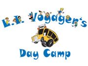 L.I. Voyagers Day Camp